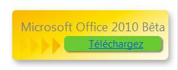T l charger office professionnel plus 2010 fr cl d 39 activation le blog de thierry042 - Office professionnel 2010 ...