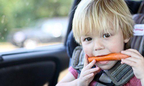 Enfant-carotte.jpg