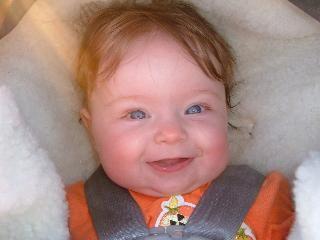 petite-fille-de-1-an-morte-apres-le-vaccin-ROR.jpg