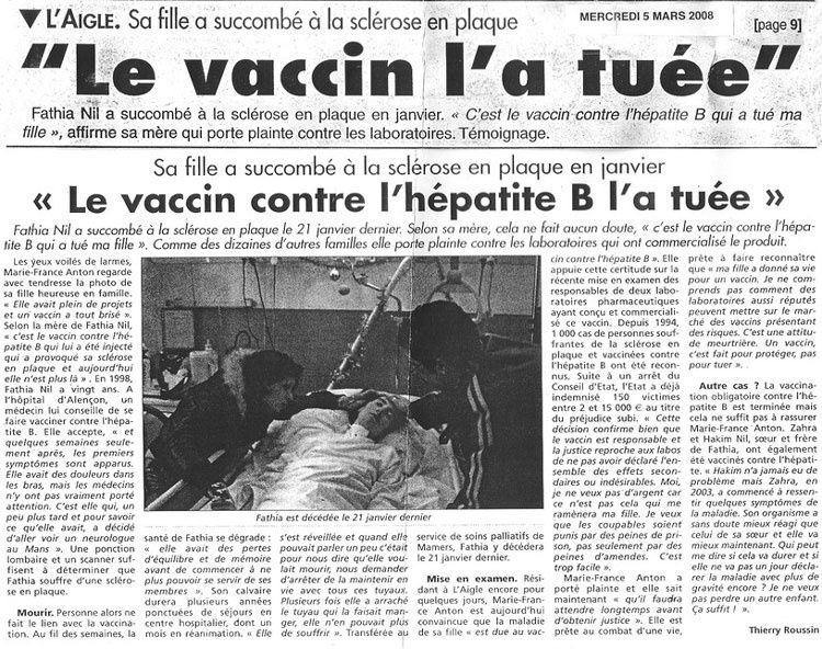 ARTICLE-VICTIME-VACCIN-HB.jpg