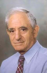 Dr Archie Kalokerinos