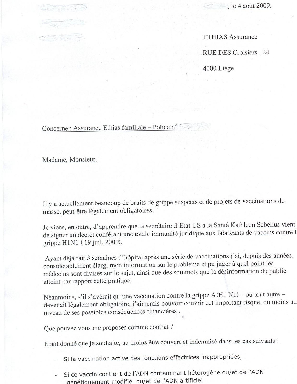 Ebook Lettre Type Demande De Lots Pour Loto