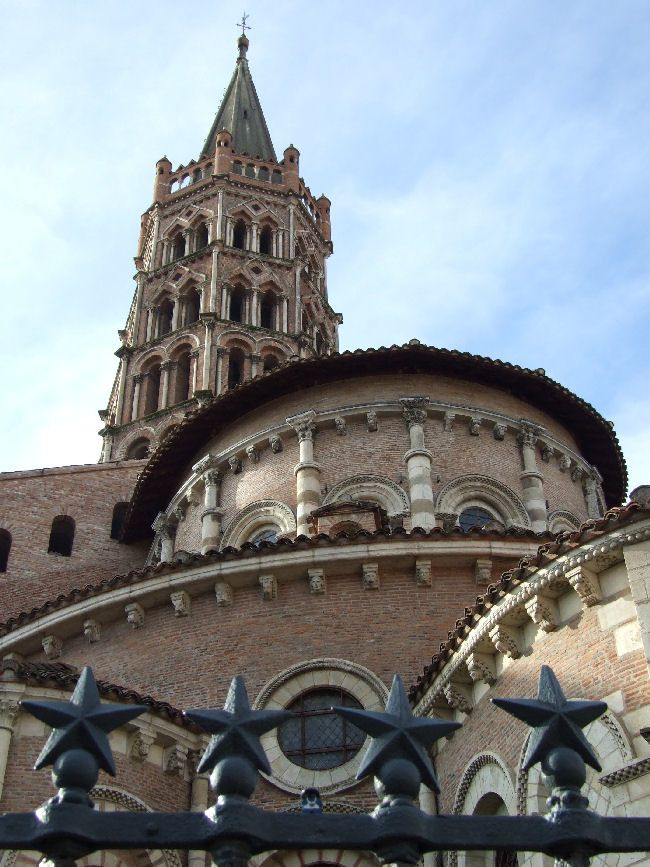 47-Toulouse-05