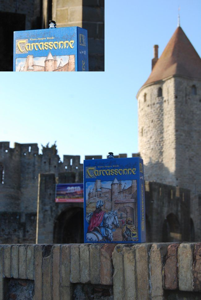 48-carcassonne-02