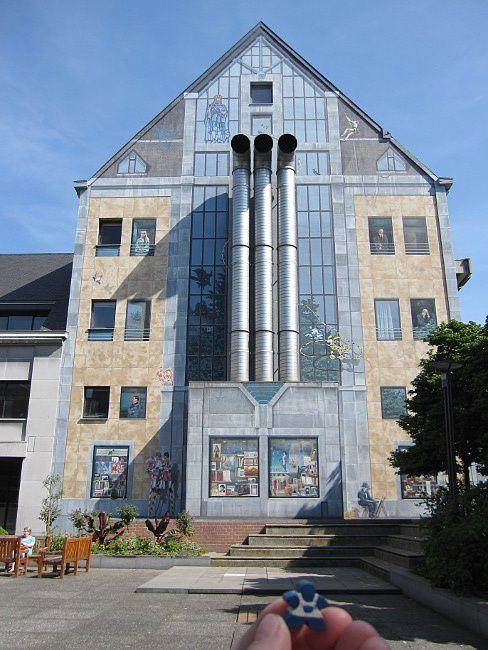 W-01-Namur-01