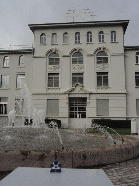 W04-Suisse-05