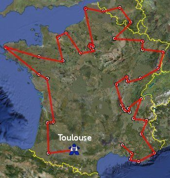 47-toulouse-map1