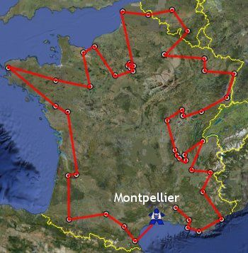 50-Montpellier-map