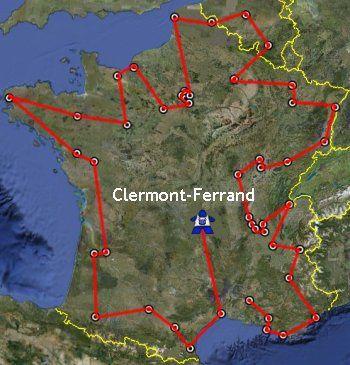 51-ClermontFerrand-map