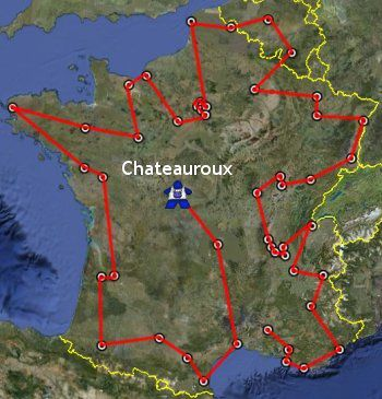 52-Chateauroux-map