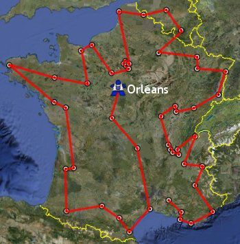 53-Orleans-map