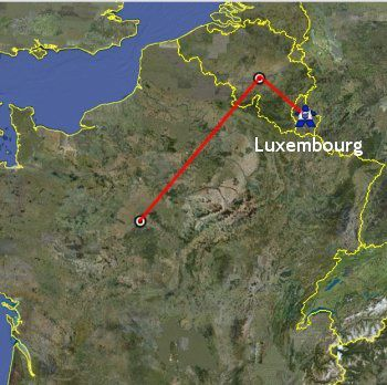 W02-luxembourg-map