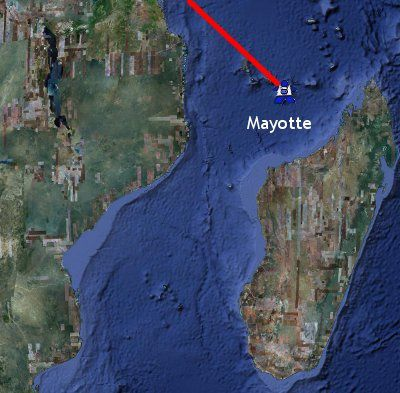 W08-Mayotte-map2