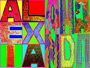 art plastique 6eme programme