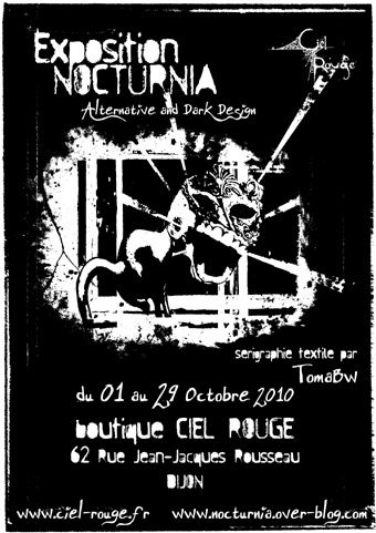 fly nocturnia CR copy ms