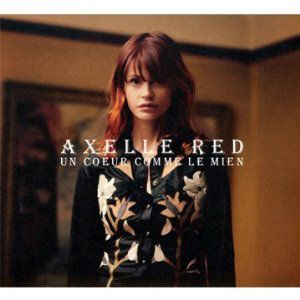 axelle-red.jpg
