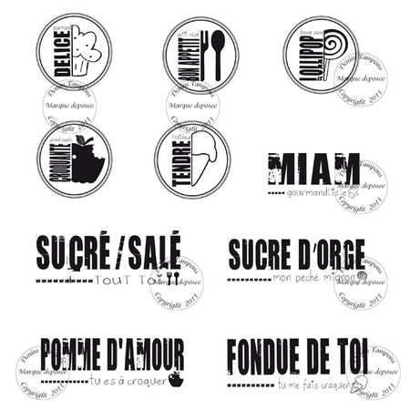 planches-10-tampons-gourmandises.jpg