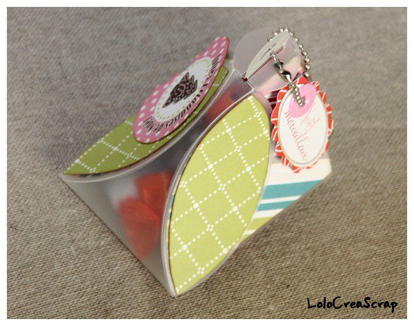 LauraPack-Swilrcards 3620