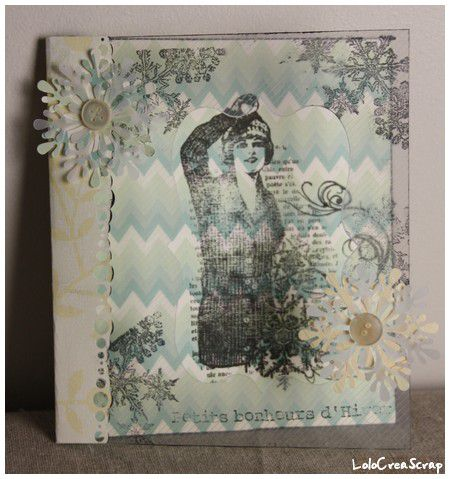 LauraPack-Swilrcards 4461