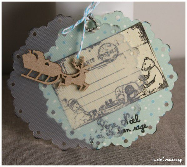 LauraPack-Swilrcards 4462