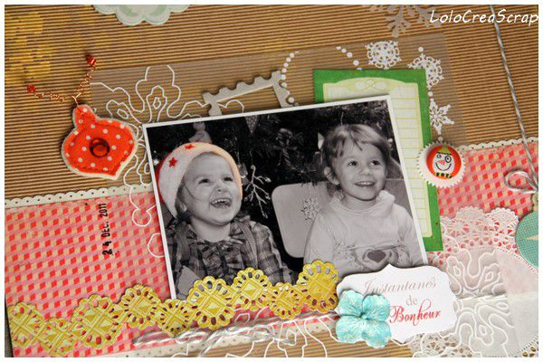 LauraPack-Swilrcards 5110