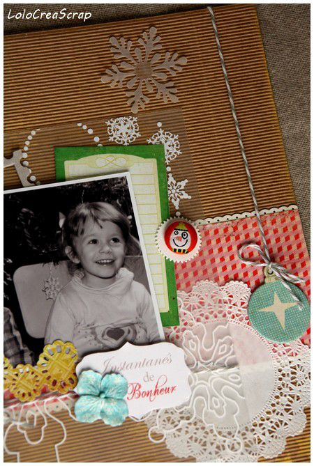 LauraPack-Swilrcards 5111