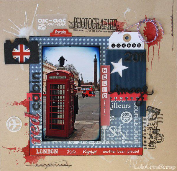 LauraPack-Swilrcards 6752