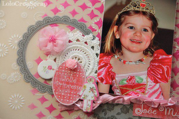 LauraPack-Swilrcards 6778