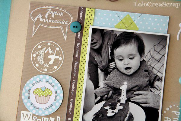 LauraPack-Swilrcards 6801