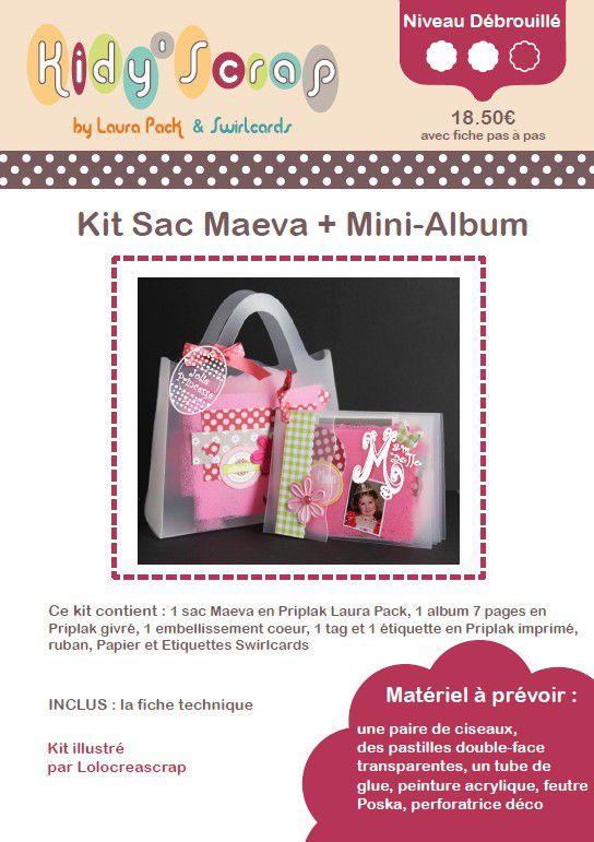 kit-sac-maeva---MA.jpg