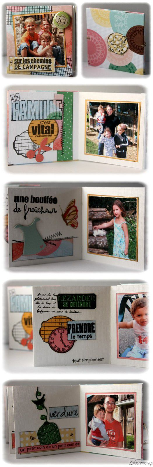 Projets-Prisca 3547