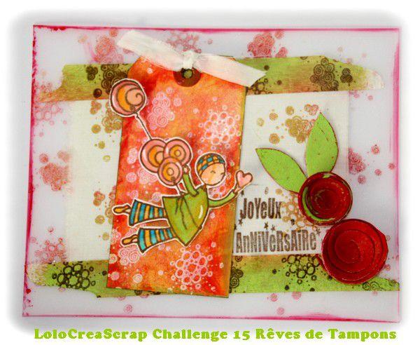 Lolocreascrap-Challenge-15-Rdt.jpg