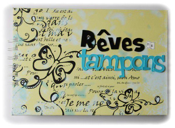 Reves-de-Tampons 3424