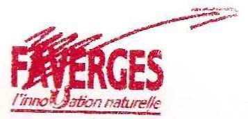 74210_Faverges-10a.jpg