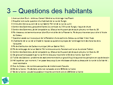 2013-09-25---Question-des-habitants-copie-1.png
