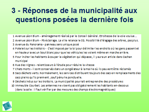 2013-09-25---Reponse-mairie-copie-1.png