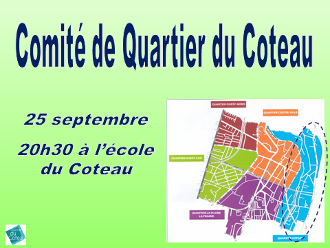 Annonce-reunion-25-09-2013.png
