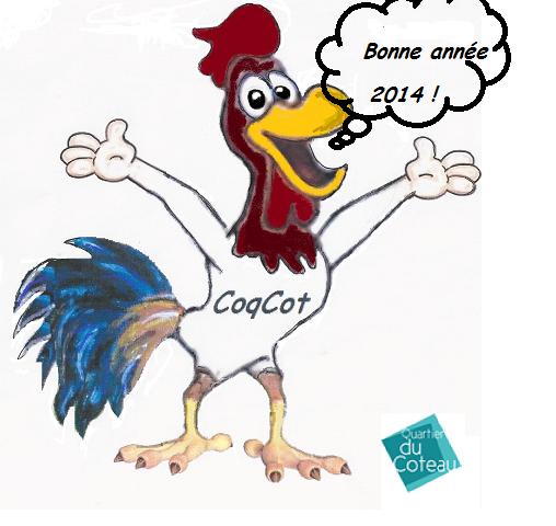 Bonne-annee-2014.png