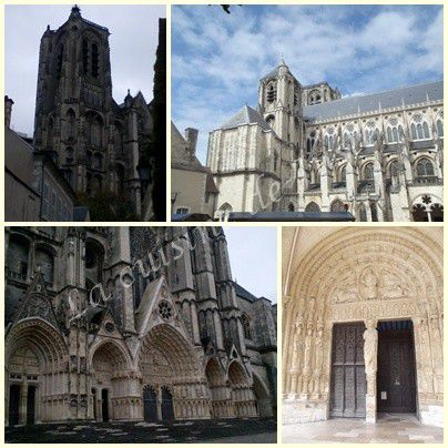 bourges1-1.jpg
