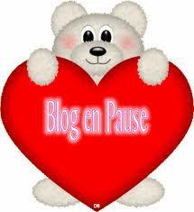 pause2