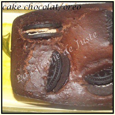 cake-choco-oreo4-1-1.jpg