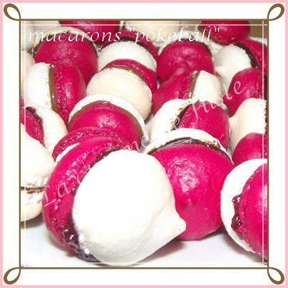macaron-pokeball5-1-1.jpg