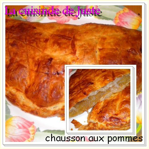 chausson-pommes5-1.jpg