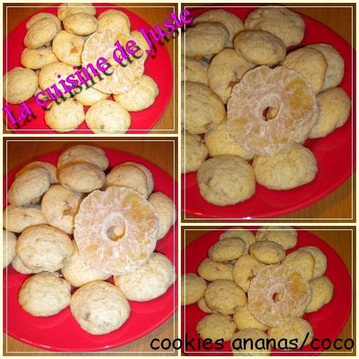 cookie-ananas-coco5-1.jpg