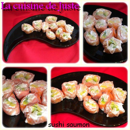sushi-saumon11-1-copie-2.jpg