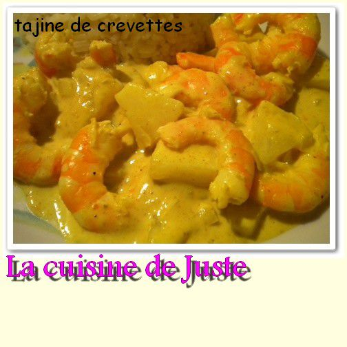 tajine-crevettes7-1.jpg