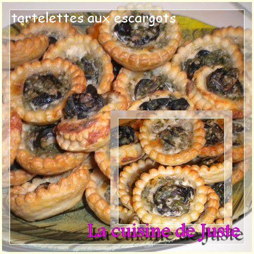 tartelettes-escargots4-1.jpg