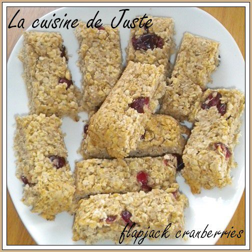 barre-cereales-cranberries2-1.jpg