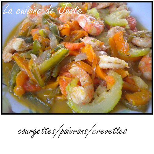 courgette-poivron-crevettes4-1.jpg