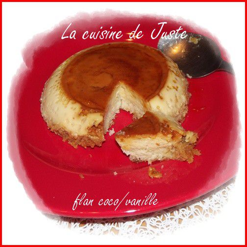 flan-coco-vanille5-1.jpg